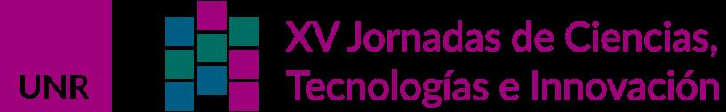 Jornadas de Ciencias, Tecnologías e Innovación