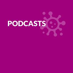 Covid_1-Podcast