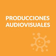 Covid_2-Audiovisuales