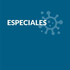 Covid_3-Especiales