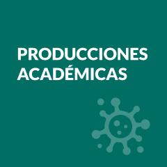 Covid_4-Académicas