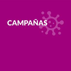 Covid_6-Campañas