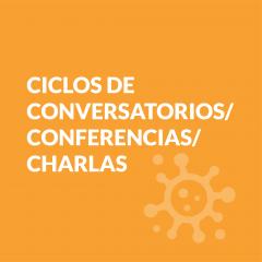 Covid_7-Ciclos