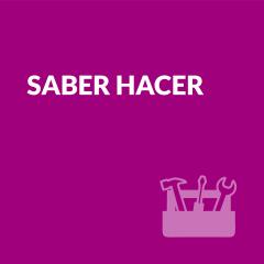 Portadas formatos_Saber Hacer
