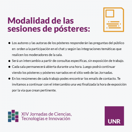 Sesiones pósteres-01